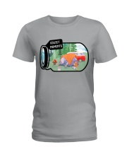MY COLLECTION Ladies T-Shirt thumbnail