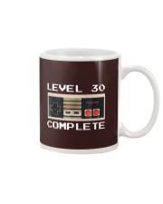 GAME COMPLETE 30 Mug thumbnail