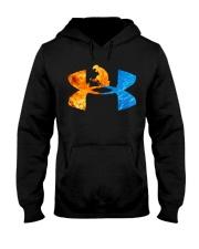 GREAT WELDING  Hooded Sweatshirt thumbnail
