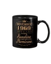 BIRTHDAY GIFT NVB6949 Mug thumbnail