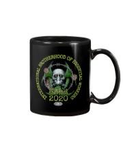 BROTHERHOOD Mug thumbnail