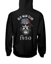 EST 1950 Hooded Sweatshirt thumbnail