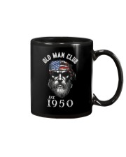EST 1950 Mug thumbnail