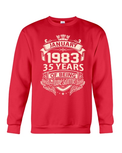 LIMITED EDITION 183