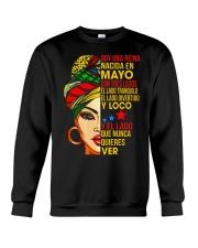 REINA MAYO Crewneck Sweatshirt thumbnail