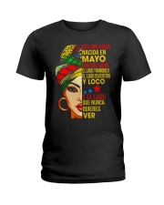 REINA MAYO Ladies T-Shirt thumbnail