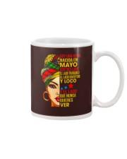 REINA MAYO Mug thumbnail