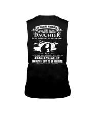 MY DAUGHTER Sleeveless Tee thumbnail