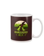 MAMASAURUS REX Mug thumbnail