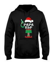 PAPA ELF Hooded Sweatshirt thumbnail