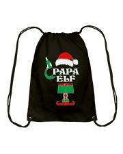 PAPA ELF Drawstring Bag thumbnail