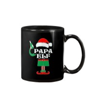 PAPA ELF Mug thumbnail