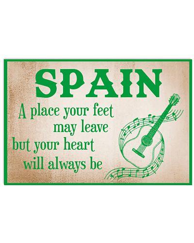 WE LOVE SPAIN