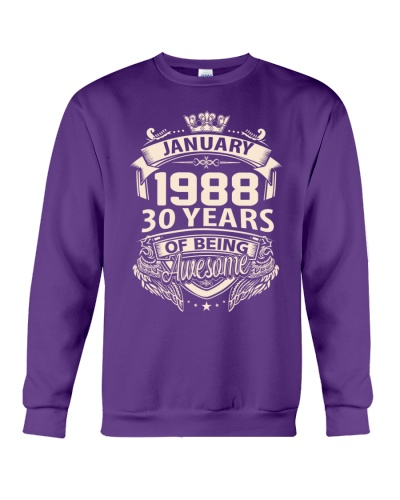 LIMITED EDITION 188