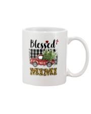 BLESSED MIMI Mug thumbnail
