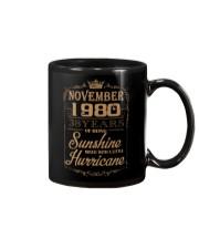 BIRTHDAY GIFT NVB8038 Mug thumbnail