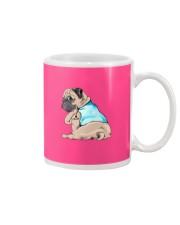 pet dog Mug thumbnail