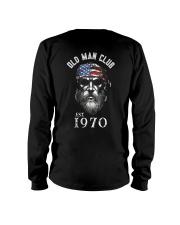 EST 1970 Long Sleeve Tee thumbnail