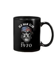 EST 1970 Mug thumbnail