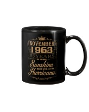 BIRTHDAY GIFT NVB6355 Mug tile