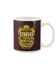 BIRTHDAY GIFT NVB6652 Mug thumbnail