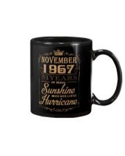 BIRTHDAY GIFT NVB6751 Mug thumbnail