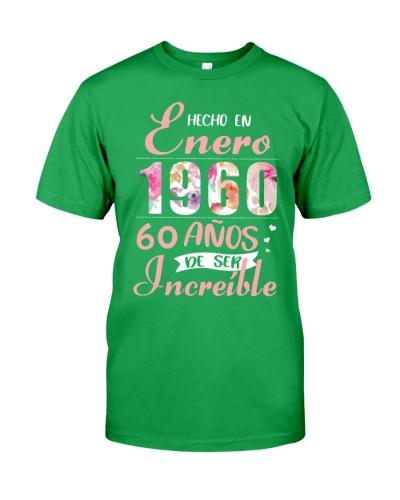 ENERO 60