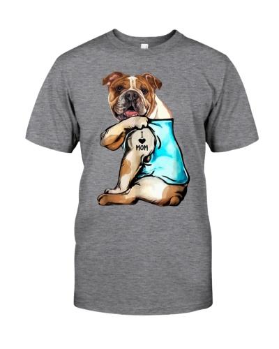 pet dog 4
