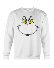 FUNNY TEE Crewneck Sweatshirt tile