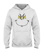 FUNNY TEE Hooded Sweatshirt thumbnail