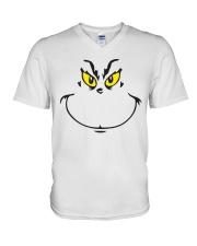 FUNNY TEE V-Neck T-Shirt thumbnail