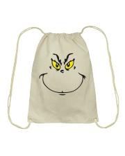 FUNNY TEE Drawstring Bag thumbnail