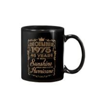 BIRTHDAY GIFT DCB7345 Mug thumbnail