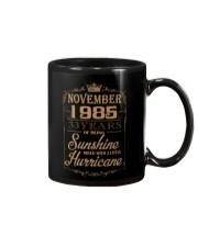 BIRTHDAY GIFT NVB8533 Mug thumbnail
