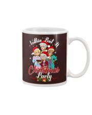 CHRISTMAS  Mug thumbnail