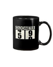 OLDOMETER Mug thumbnail
