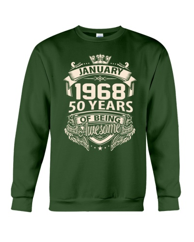 LIMITED EDITION 168