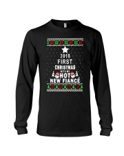 FIRST CHRISTMAS Long Sleeve Tee thumbnail