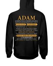 ADAM EDITION Hooded Sweatshirt thumbnail