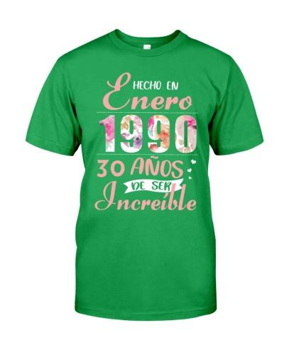 ENERO 1990