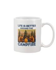 LIFE IS BETTER Mug thumbnail