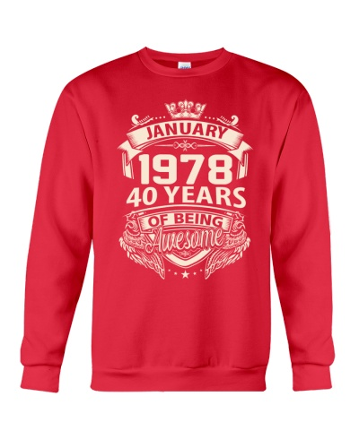 LIMITED EDITION 178