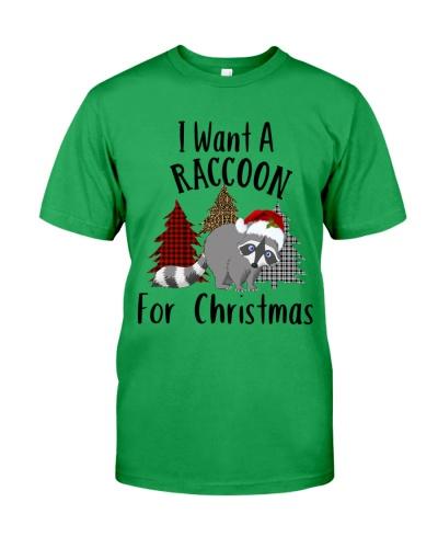 THE GIFT FOR CHRISTMAS