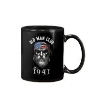 EST 1941 Mug thumbnail