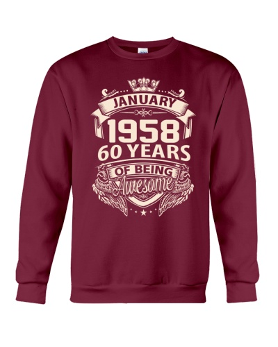 LIMITED EDITION 158
