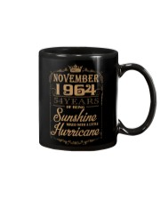 BIRTHDAY GIFT NVB6454 Mug tile