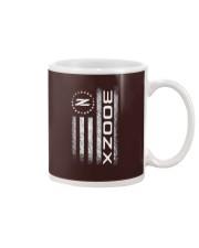 300ZX AMERICAN FLAG EDITION 2 Mug thumbnail