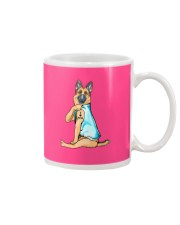 pet dog 5 Mug thumbnail