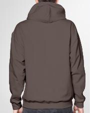 I LOVE MAINE COON CATS Hooded Sweatshirt garment-hooded-sweatshirt-back-04