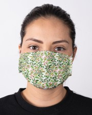 Face Mask Cloth face mask aos-face-mask-lifestyle-01
